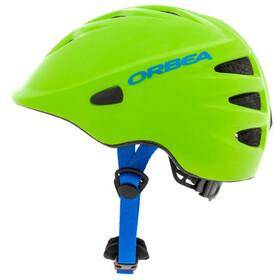 ORBEA Sport Kask rowerowy Dzieci, green